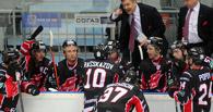 Хоккеисты «Авангарда» не хотят видеть Сумманена на посту тренера?