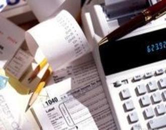Омичи с начала года отдали налоговой более 8 млрд рублей