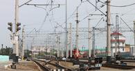 Омичку, не заплатившую за отопление, не пустили в поезд до Москвы