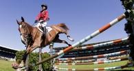 В Омской области состоятся соревнования по конному спорту