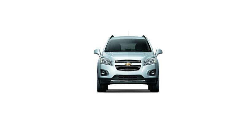 Вместо «ариведерчи»: Chevrolet и Opel напоследок привезли экзотику