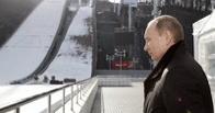 В России блокируют фильм об откатах на олимпийской стройке