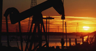 Страны ОПЕК уверены, что скоро ситуация на рынке нефти стабилизируется