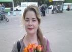 Человек месяца по версии газеты «Ва-банкЪ»: Татьяна Окулова
