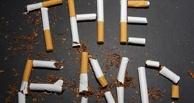 Табачные компании откажутся от выпуска дешевых сигарет