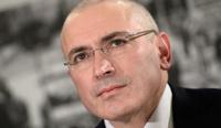 Ходорковский будет бороться за права несправедливо осужденных в России