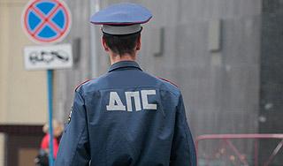Омич работал полицейским по поддельному диплому сельхозтехникума
