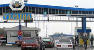 Омское правительство выделило украинским беженцам еще 4,2 млн рублей