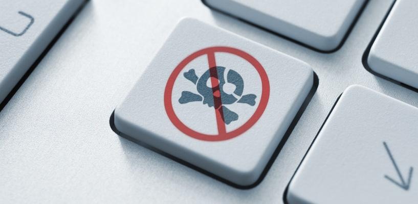 Заблокированный торрент-трекер RuTracker.org вновь доступен