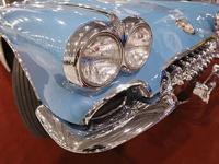 Налог на дорогие автомобили привяжут к цене