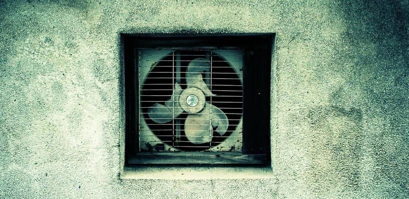 Сэкономят на кондиционерах и вентиляторах: ЦБ взял курс на импортозамещение