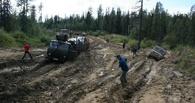 Навальновцы застыдили чиновников за идею сократить расходы на трассу «Лена» ради Крыма