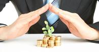 Федеральное правительство сократило финансирование на поддержку малого бизнеса в Омске