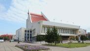 «Дак это Омск»: омичи сняли клип о «социальной столице»