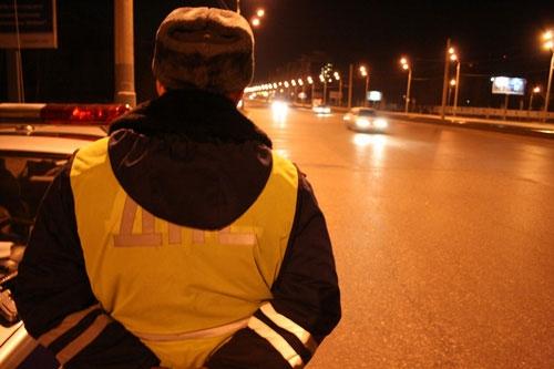 Сотрудников омской ГИБДД, которые осуждены за взятки, будут судить еще раз