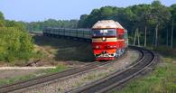 Этим летом жители Омска стали чаще путешествовать на поездах