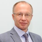 Глава минприроды Омской области Николай Лебедев увольняется «по личным мотивам»