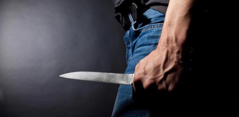 Мужчина убил омичку, чтобы не возвращать ей долг