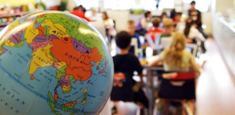 Омские студенты будут ездить по обмену в Китай