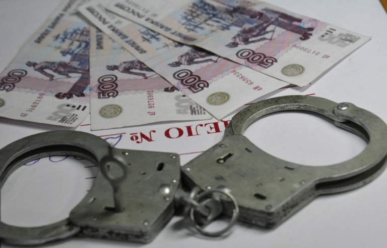 В Омске мошенница собирала деньги на лечение больных детей