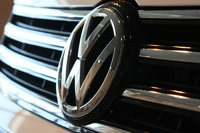 Депутат добивается запрета Volkswagen с коробкой DSG в России