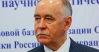 Глава ФСКН РФ: У нас любого наркомана судят как колумбийского барона. Это неправильно