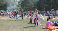 Вместо «Городского пикника» в Омске появился День омича