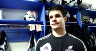 Шалаев заявил, что «Авангард» может покинуть Павел Валентенко
