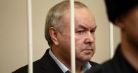 Шишов пошел по этапу из Владивостока в Омск