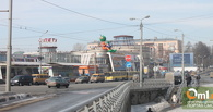 У владельца омского «Летура» Турманидзе арестовали «мерседесы»