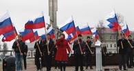 На День народного единства омичей зовут на силовое шоу