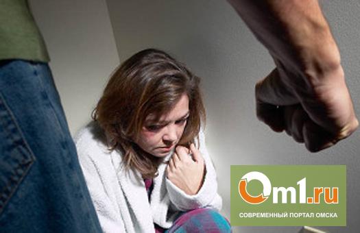 В Омской области брат изнасиловал родную сестру