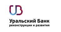 УБРиР раздает Wi-Fi