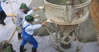 В Омске на заводе рабочему перерезало шею