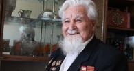 Предприниматель сделал подарок 90-летнему ветерану — ремонт ванной комнаты стоимостью 200 тысяч рублей