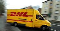 DHL и FedEx перестали доставлять посылки в Россию