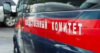 В Омской области вынесли приговор молодым людям, которые жестоко убили детсадовского сторожа