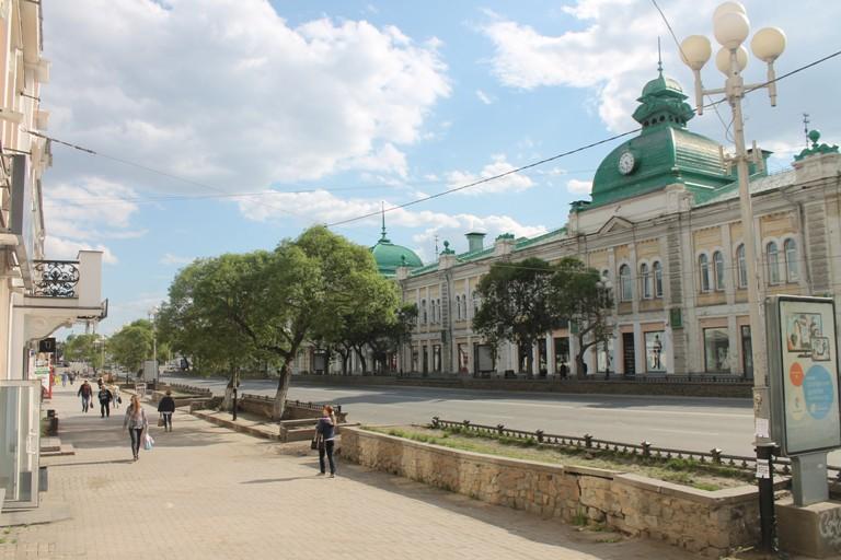 Найденный «клад» на Любинском проспекте не имеет исторической ценности