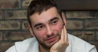ЦСКА заплатил за Пивцакина больше 40 миллионов рублей