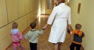 В Омске экс-директор детдома получил условный срок за хищения у детей с проблемами в умственном развитии