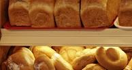 Булка «Урожайного» хлеба стоит в соседнем Новосибирске уже 46 рублей