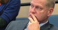 Бывший рулевой программы «МузОбоз» Иван Демидов покидает Минкульт