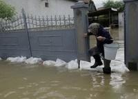 Своя Венеция: регионам России угрожает паводок