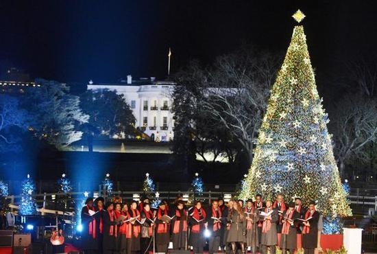 В Рождество в Омске пройдет благотворительная елка и ярмарка