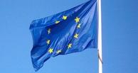 Евросоюз официально продлил санкции против России из-за Украины