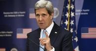 «Вы не заходите туда, а мы не заходим сюда». Госдеп предложил России разделить зоны влияния в Сирии