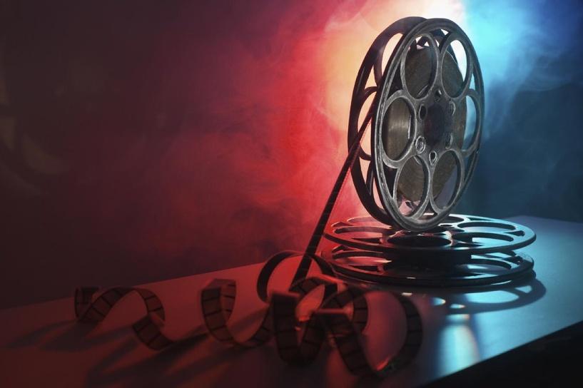 Итоги VIII Омского открытого фестиваля «Любительское кино + Profi»