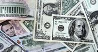 Рубль отыграл переговоры в Дохе: курс доллара опустился ниже 66