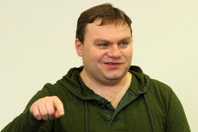 Трудовая инспекция нагрянет в «Эхо Москвы» из-за увольнения Александра Плющева