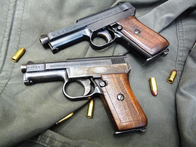 Сотрудник полиции Горьковского района Омской области выстрелил в себя